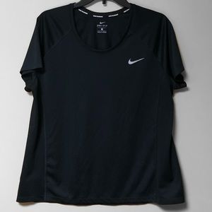 Nike Dri Fit Workout Shirt 1X